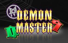 Demon Master Go