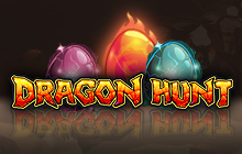 Dragon Hunt