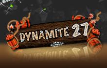 Dynamite 27 Go