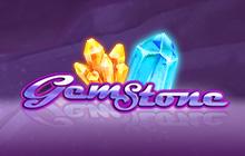 Gem Stone
