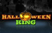 Halloween King Go