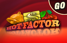 Hot Factor Go