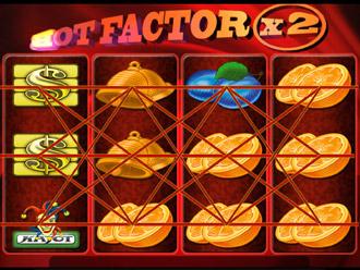 online casino free credit no deposit singapore