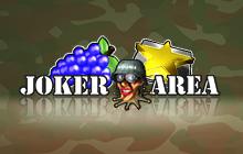 Joker Area Go