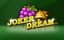 Joker Dream Go