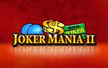 Joker Mania II Go