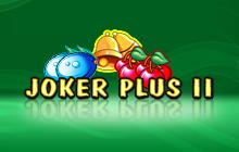 Joker Plus II Go