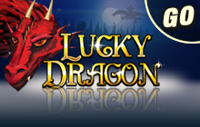 Lucky Dragon Go