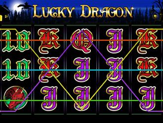 Go Lucky Casino