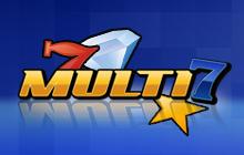 Multi Seven