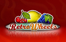 Retro Wheels