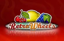 Retro Wheels