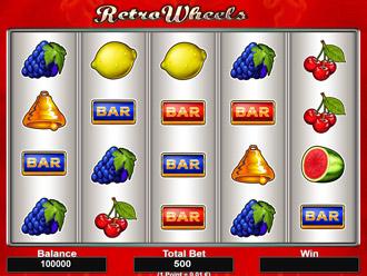 top online casino philippines