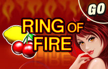 Ring of Fire Go