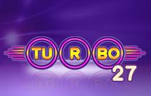 Turbo 27 Go
