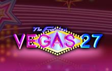 Vegas 27 Go